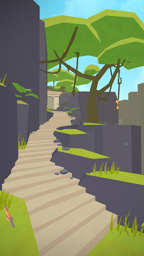 Faraway 2: Jungle Escape screenshots 6