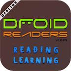 DroidReaders