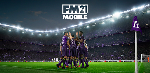 Football Manager 2021 Mobile - Apps on Google Play
