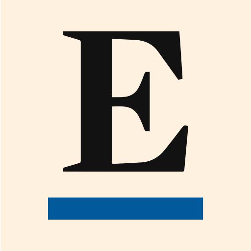 Baixar Expansión - IBEX y Economía