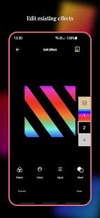 Twinkly 3.0.4 Screenshots 6