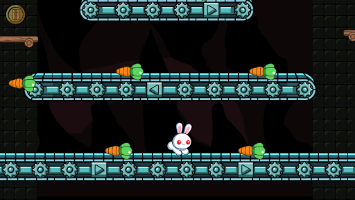 A Pretty Odd Bunny (Beta) apktram screenshots 6