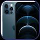 Camera For Iphone para PC Windows