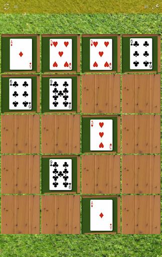 Pairs  screenshots 12