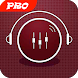 Equalizer - Bass Booster -