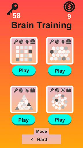 Brain: Master Training 0.5 screenshots 1