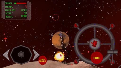 u.s. space force screenshot 2