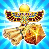 icono Cradle of Empires Match-3 Game