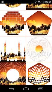 Image Shape Pro