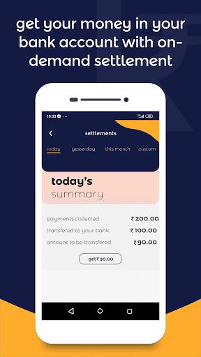 Airtel Merchant apktram screenshots 5