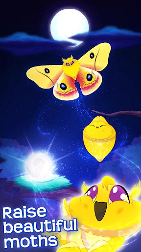 Flutter: Starlight screenshots 3