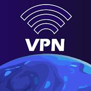 Mars VPN, Super Fast & Secure