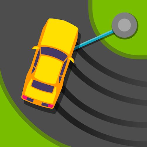 Sling Drift  (Mod Money) 231 mod