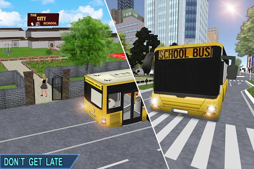 Virtual School Girl Simulator: High School Game 2.04 screenshots 8