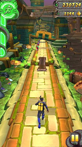 Temple Run 2  screenshots 19