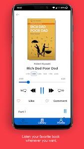 FREE Hindi AudioBook Story Summaries MADE IN INDIA 3.3.6.2