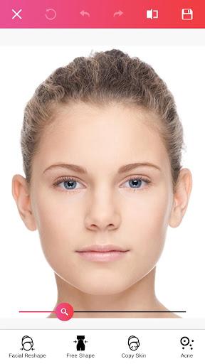 Photo Plastic Surgery Pro 2020 Screenshots 3