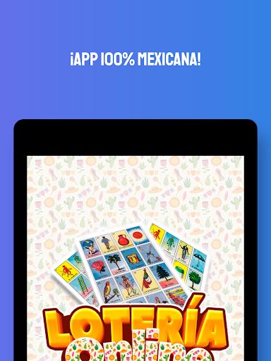 Loteru00eda Online 4.2.8 screenshots 15