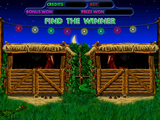 Lucky Retro Casino: simulator of slots 9.1 Screenshots 21