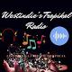 Westindie's Tropikal radio