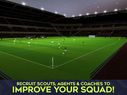 Image For Dream League Soccer 2021 Versi 8.20 22