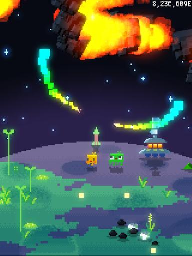 Green the Planet screenshots 7