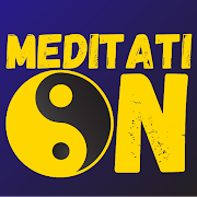 MEDITATION BY MT – SELF HELP, STRESS RELIEF