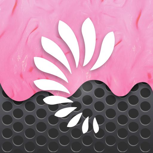 TeasEar - ASMR Meditation / Slime