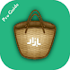 Cafe Bazaar – Tricks & Tips کافه بازار