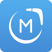 MobileGo (Cleaner & Optimizer)