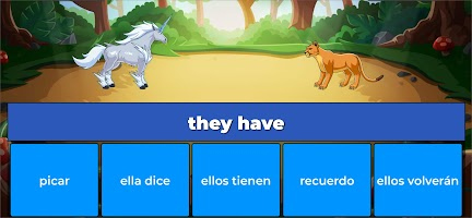 Langlandia - The Real Game to Learn Spanish