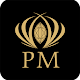 PM Jewellers : (Ahmedabad) Download for PC