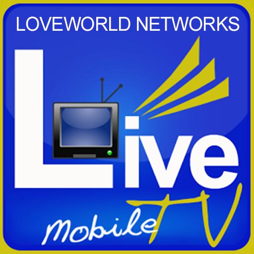 Baixar Live TV Mobile para Android