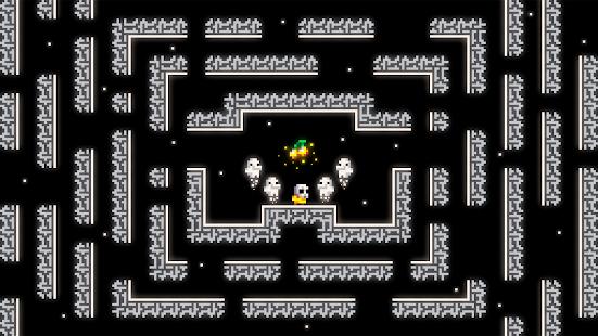 Image For Duck Souls Versi 1.0.16 11