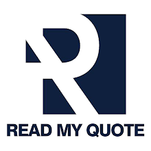 ReadMyQuote Download on Windows
