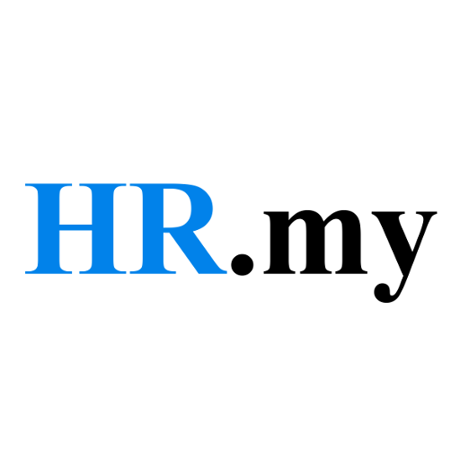 HR.my Mobile