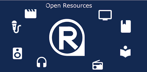Open Resources - Internet Archive ,Gutenberg books - Apps ...