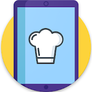 Free Restaurant & Food POS (QSR) - Zobaze KDS, тестування beta-версії обміну бонусів