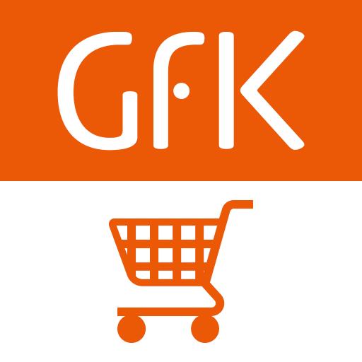 GfK MyScan