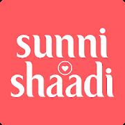 Sunni Matrimony by Shaadi.com