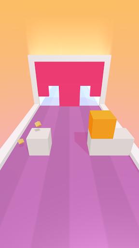Tetris Rush hack tool