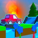 Switch Bridge: Runner Games
