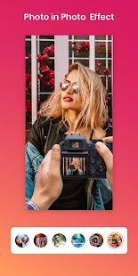 Photo Editor - Beauty Effect