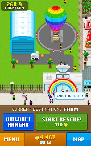Disco Zoo apkdebit screenshots 4