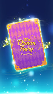 Piano Tiles 2020: Dream Fairy
