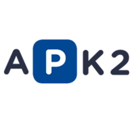 Aparcados APK2