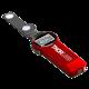 Thorlabs Optical Power Meter 2.0 para PC Windows