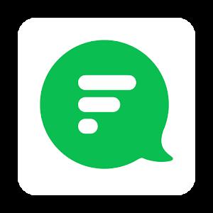 Flock  Team Chat &amp Collaboration App