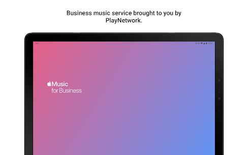 Download Apple Music Mod Apk 4