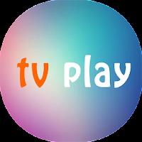 Free TV Show Mid Series TV Show Drama Movie Annie